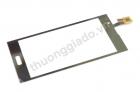 Cảm ứng LG Optimus LTE 2, F160L ORIGINAL DIGITIZER