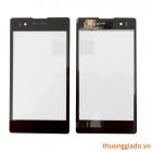 Cảm ứng LG SU5400-LG Prada 3.0 Touch Screen