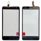 Cảm ứng Nokia Lumia 625 Touch Screen/ Digitizer