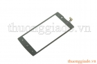 Cảm ứng Oppo Neo R831 Màu Đen Touch Screen/ Digitizer