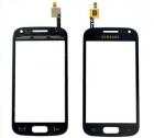 Cảm ứng Samsung Galaxy Ace 2 i8160 Digitizer Hàng Chính Hãng