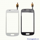 Cảm ứng Samsung Galaxy S Duos 2 S7580 S7582 touch screen digitizer panel