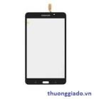 """Cảm ứng Samsung Galaxy Tab 4 7.0"""" T231 DIGITIZER"""
