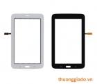 Cảm ứng Samsung Galaxy Tab Lite T111 Screen Protector