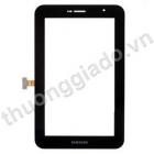 Cảm ứng Samsung Galaxy Tab Plus P6200 DIGITIZER HÀNG CHÍNH HÃNG