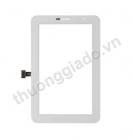 Cảm ứng Samsung Galaxy Tab2 7.0 P3100 DIGITIZER HÀNG CHÍNH HÃNG