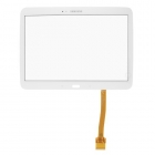 "Cảm ứng Samsung P5200 Galaxy Tab 3 10.1"" Touch Screen/ Digitizer"