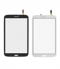 "Cảm ứng Samsung T311 Galaxy Tab 3 8.0"" Touch Screen/ Digitizer"