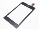 Cảm ứng Sony Xperia E, C1505, Xperia E Dual C1605 Touch SCreen/Digitizer