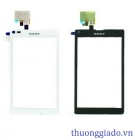 Cảm ứng Sony Xperia L S36h C2105 Touch Screen / Digitizer