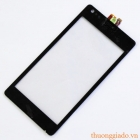 Cảm ứng Sony Xperia M/ C1905 Digitizer/ Touch Screen