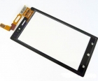 Cảm ứng Sony Xperia Sola MT27i Touch Screen / Digitizer