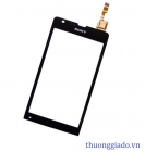 Cảm ứng Sony Xperia SP M35h C5302  Touch Screen/ Digitizer