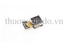Camera chính/ camera sau LG F180 Optimus G E975