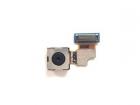 Camera chính (Sau) Samsung Galaxy Note 2 N7100