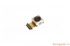 Camera chính/Camera sau Asus Zenfone  4-A450-T00Q