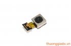 Camera chính/Camera sau Google Nexus 4-LG E960