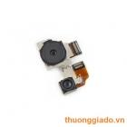Thay thế Camera chính/Camera sau HTC One (M8)