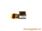 Camera chính/Camera sau HTC Rhyme-G20