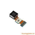 Camera chính/Camera sau Samsung Galaxy Nexus i9250