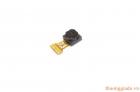 Camera chính/Camera sau Samsung Galaxy Tab 3 Lite-T111-T110