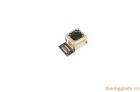 Camera chính/Camera sau Sony Xperia M-C1905