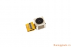 Camera chính/Camera sau Sony Xperia Sola-MT27i