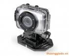 Camera hành trình, camera thể thao(Hiệu  3SIXT)