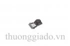 Camera Phụ/Camera Trước Asus Zenfone 5_A500