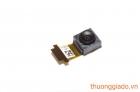 Camera Phụ/Camera trước HTC Butterfly - X920d