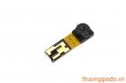 Thay camera Phụ/Camera trước LG E960-Google Nexus 4