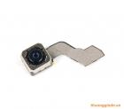 Camera sau/Camera chính iPod Touch Gen 5