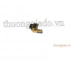 Cảm biến ánh sáng+phím bật tắt nguồn Lenovo P780