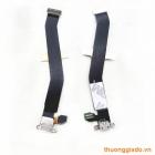 Thay cáp chân sạc_cổng dữ liệu usb Lenovo K910 Vibe Z