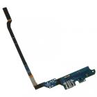 Cáp chân sạc Samsung Galaxy S4, i9500 Charger Flex Cable