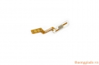 Cáp công tắc nguồn-Nút bật tắt nguồn LG F260s-Optimus F7-LG LTE III- Power Button Cable