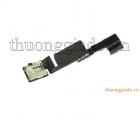 Cáp ổ sim/ Khe nhét sim iPad 1/ iPad I Flex Cable
