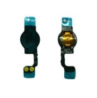 Cáp phím home iPhone 5 Home button flex cable