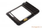 Cáp phím Home Samsung Galaxy Tab 3-T111-T110