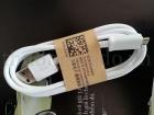 Cáp usb Samsung Galaxy S4, i9500, P6010 HÀNG CHÍNH HÃNG ORIGINAL CABLE