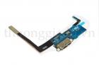 Chân sạc+Mic Samsung Galaxy Note 3, Samsung N900 Chính Hãng Charger Cable