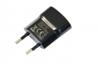 Củ Sạc BlackBerry Bold 9900 9930 Original Travel Adapter