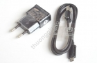 Sạc Samsung Galaxy Note N7000,Galaxy SIII,i9300 Original Travel Adapter (Gồm củ và cáp usb)