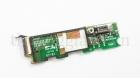 Cụm Mic+Rung Sony ST26i Xperia J Chính hãng
