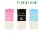 Đầu Đọc Thẻ Nhớ TF/Micro SD Card Reader ( SIYOTEAM SY-T98)