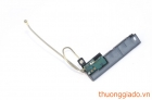 Dây Anten Sony Xperia Z Ultra-XL39h