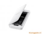 Dock Sạc Pin Rời Samsung Galaxy Note Edge N915 Genuine Extra Battery Charger