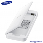 Dock Sạc Pin Rời/Dock Sạc Pin Phụ Samsung Galaxy Note 4 Genuine Extra Battery Charger