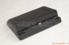 """Dock Samsung Galaxy Tab 3 7""""/Tab 3 8""""/Tab 3 10.1""""/T211/T311/P5200/T111"""