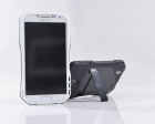 Samsung Galaxy S4/ i9500 Element Eclipse Case